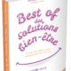 Best of solutions bien etre