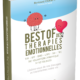 best of therapies emotionnelles