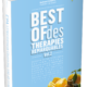 best of therapies remarquables vol 2